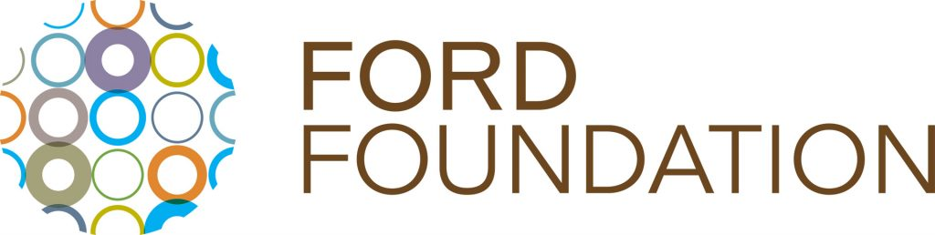 Ford_foundation
